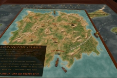 CoV-Screenshot-Map1