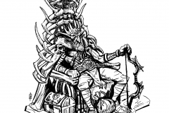 GoblinKing_SketchVer2_BowCrown