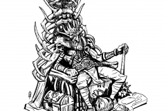 GoblinKing_SketchVer2_Mace