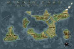 midden_maar_final2b-1-Compass